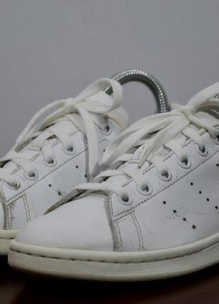 Тапки adidas stan smith