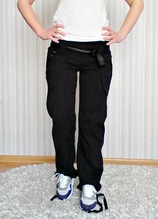 Спортивні штани champion