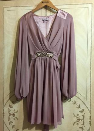 Платье next -20%