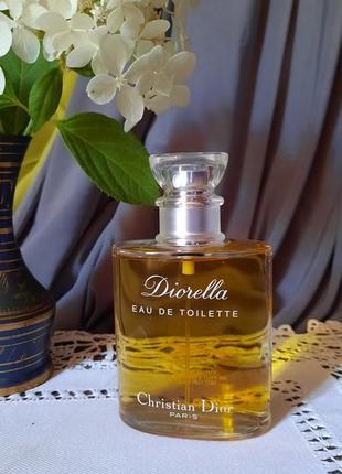 Diorella.