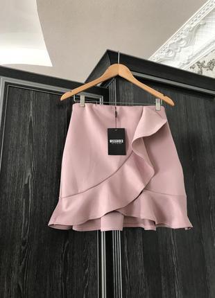 Юбка,юбка с воланами,миди,короткая юбка,трапеция,платье,шт