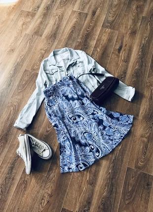 Юбка миди,юбка,трапеция,миди,платье,джинсы,блуза