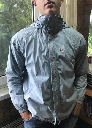 Новая куртка от derghaus originals 🔥