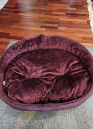 Кровать -лежанка для вашего питомца