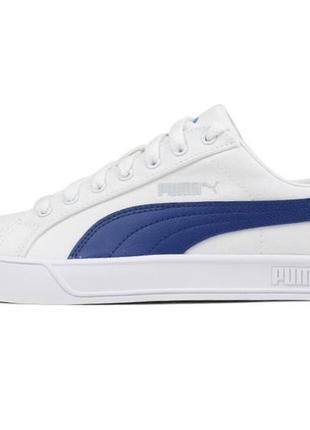Puma кроссовки женские мужские кеды унисекс лето осень adidas fila nike лучший подарок