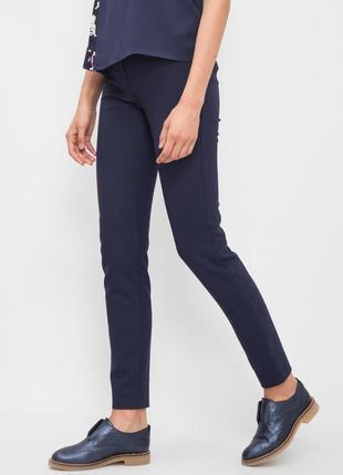 Ідеальні брюки для будь-якого образу