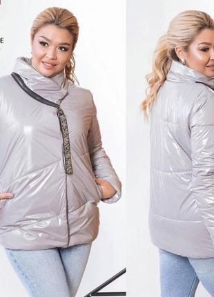 Sale! зимняя куртка распродажа