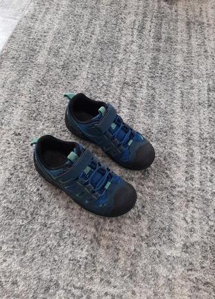 Классные ботиночки 28.5 размера