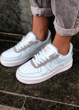 """Nike air force 1 low """"devin booker"""""""