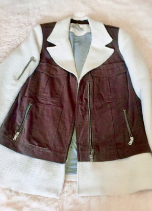 Куртка zara-20%