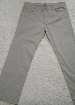 Брюки/штаны большого размера (турция)