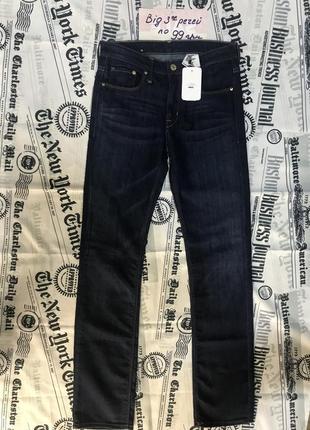 Распродажа! джинсы от h&m