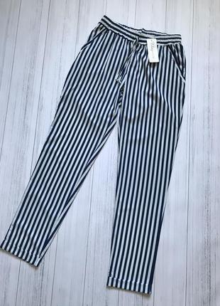 Новые легенькие штаны