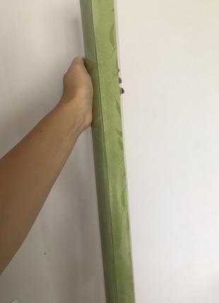 Тканевая роллета