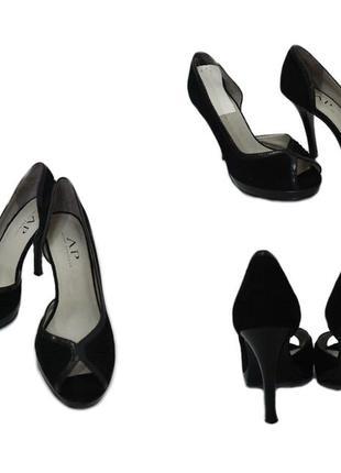 Avant premiere туфли женские 3190