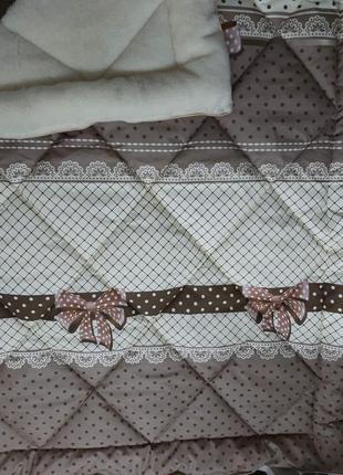 Качественные красивые тёплые одеяла на овчине! разные расцветки! все размеры!