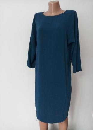 Плаття футляр