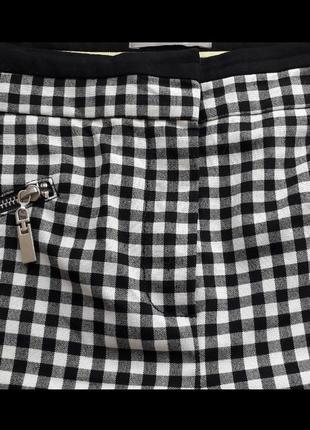 Брендовые женские брюки фирмы orsay,новые,оригинал