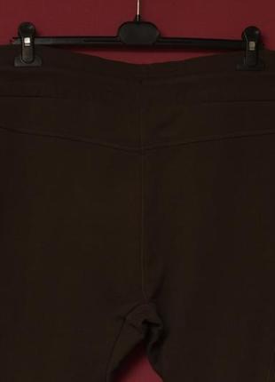 Superdry рр m спортивные карго брюки из хлопка3 фото