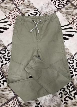 Крутые мужские джинсы ,брюки ,штаны