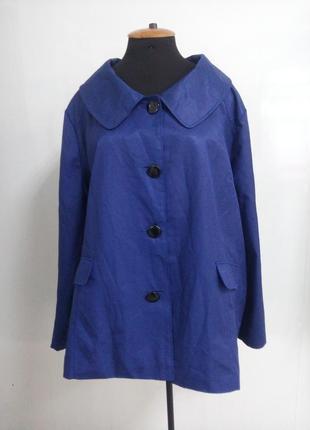 Куртки электрик