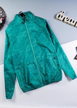Спортивная куртка, ветровка crivit р-р xl