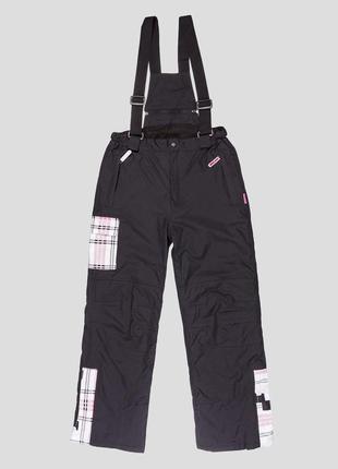 Лыжные штаны nkd 158-164, 170-176р