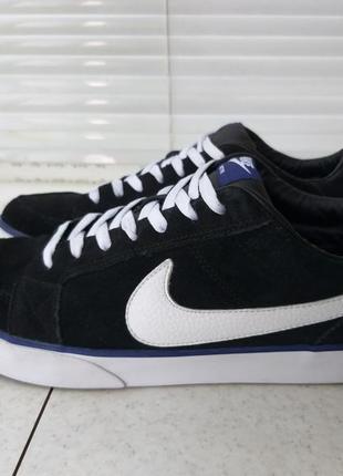 Nike mrtyr