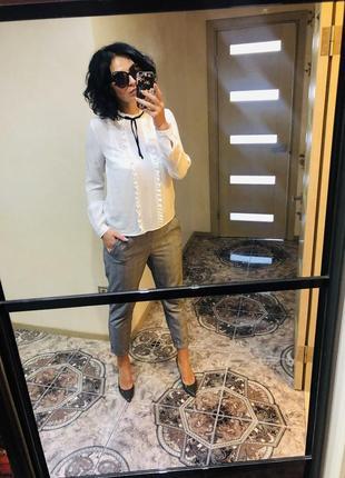 Супер красива блуза бренд pimkie розмір с ціна 229 грн