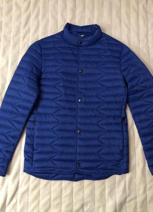 Новая женская легкая куртка -пуховик американского бренда sherpa outdoor