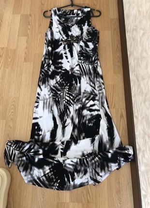 Красивейшее вечернее платье бренда wallis. англия. новое