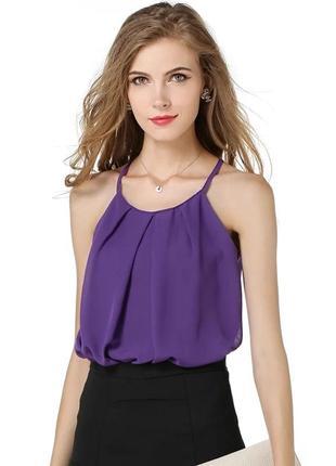 Блуза блузка майка футболка