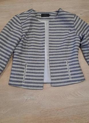 Классный пиджак only