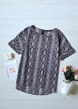 Трендова блуза next