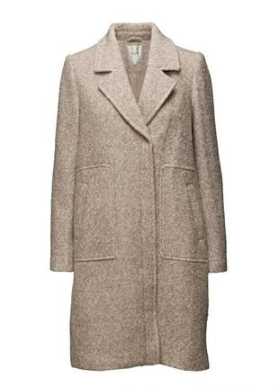 ❗❗❗скидка до конца августа ❗❗❗моднейшее пальто selected femme