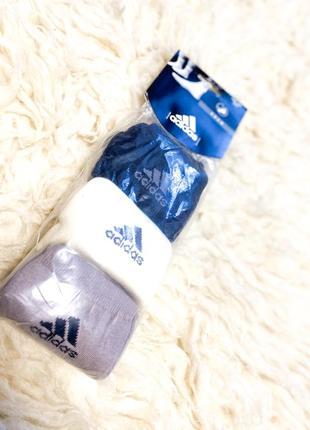 Adidas носки original