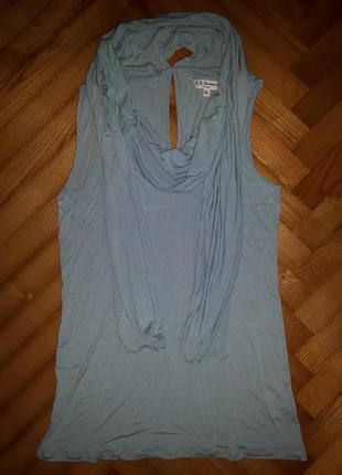Оригинальная блуза от l.k.bennett! p.-s