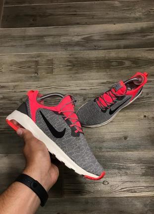 Кроссовки nike, adidas, new balance, air
