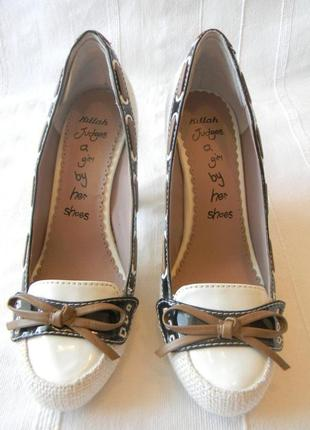 Туфли 38р.