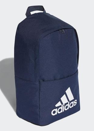 Рюкзак adidas classic dm7677 оригинал
