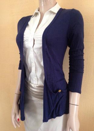 Распродажа#легкий кардиган#кардиган#кофта#блуза#накидка#