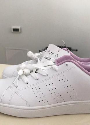 Кроссовки adidas neo, женские