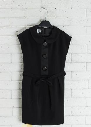Школьное платье тм лукас 152 см