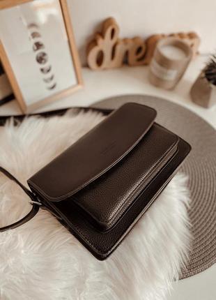 Класична сумочка