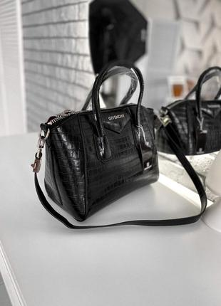 Стильная сумочка givency