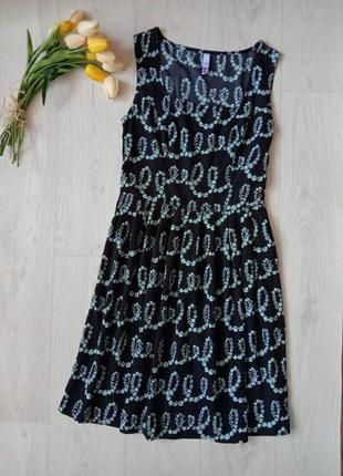 Расспродажа летних платьев
