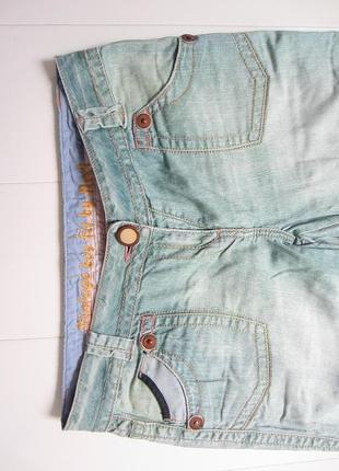Крутые актуальные джинсы next.