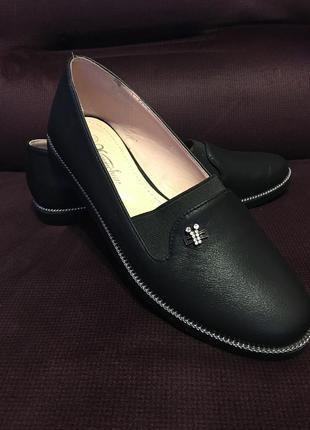 Туфли,акция
