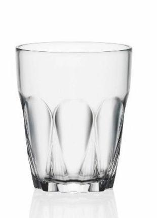 Perugia набор стаканов, 6 шт