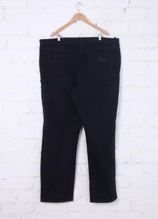 Versace джинсы редкий очень большой размер арт.260